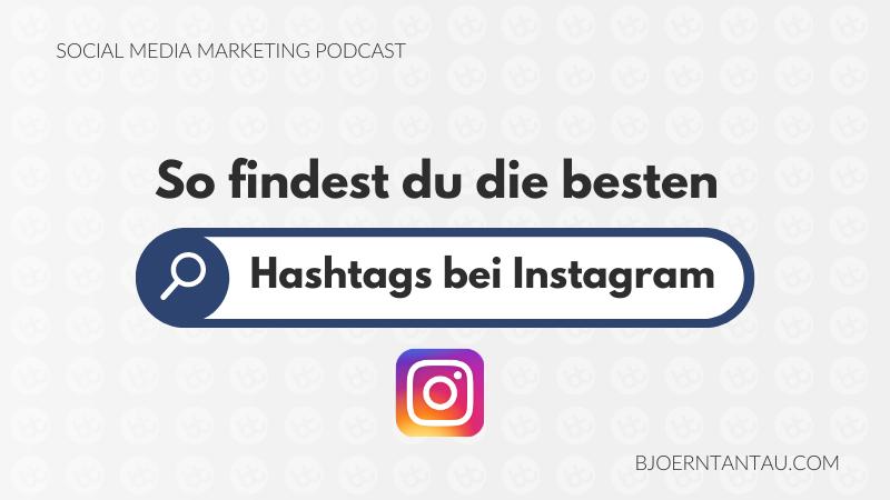 So_findest_du_die_besten_Hastags_bei_Instagram