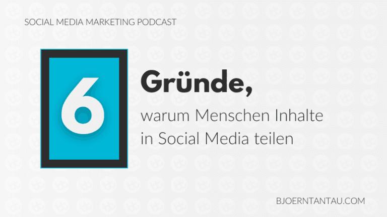 6_Gruende_warum_Menschen_Inhalte_in_Social_Media_teilen