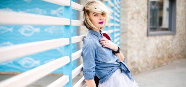 11 SEO Faktoren für erfolgreiche Websites