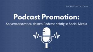 Podcast_Promotion