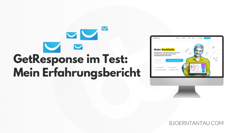 GetResponse_im_Test_Erfahrungsbericht