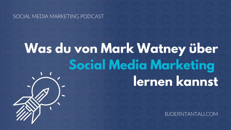 Was_du_von_Mark_Watney_lernen_kannst