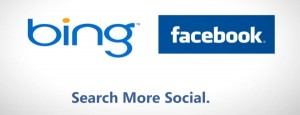 Bing Social im Facebook Profil deaktivieren