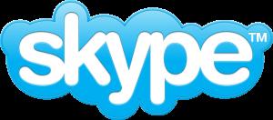 Facebook und Google wollen Skype kaufen