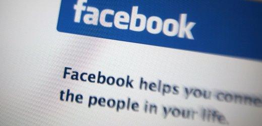 """Mark Zuckerberg: """"Facebook hat keine Revolution ausgelöst"""""""