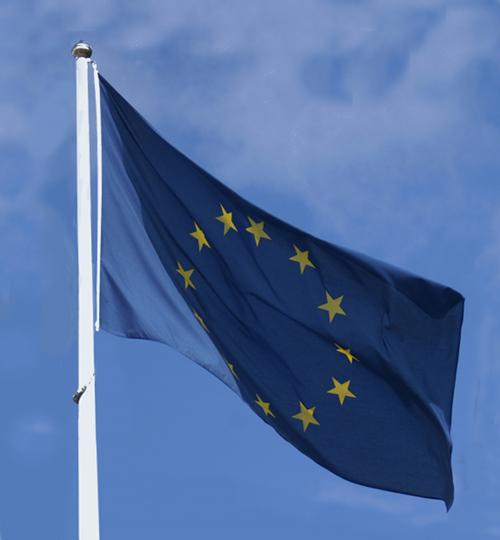 EU will Facebook Gesichtserkennung genau prüfen