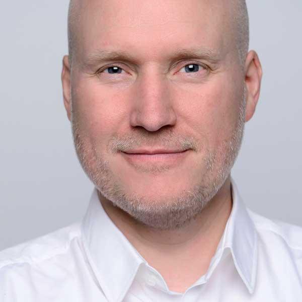 bjoern-tantau-social-media-experte-1