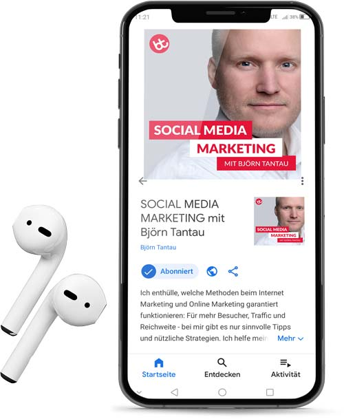 podcast-social-media-marketing-bjoern-tantau