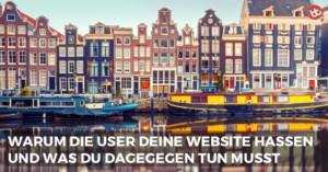 website user hassen