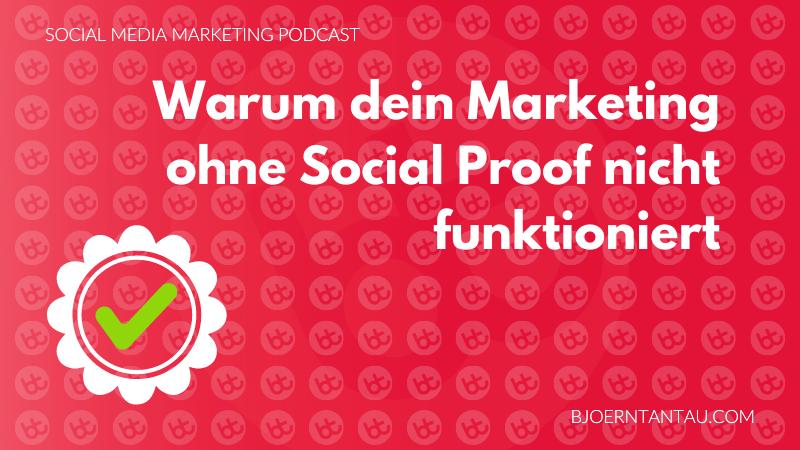 Warum_dein_Marketing_ohne_Docial_Proof_nicht_funktioniert