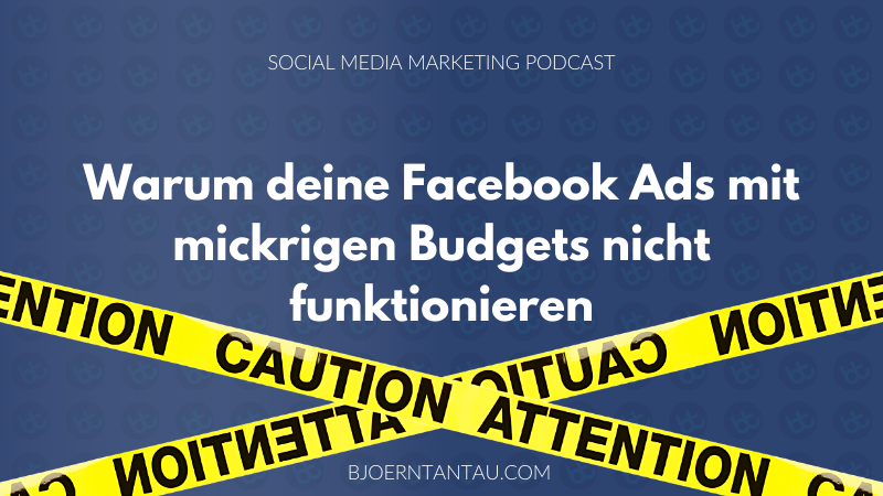 Warum_deine_Facebook_Ads_mit_mickrigen_Budgetsnicht_funktionieren
