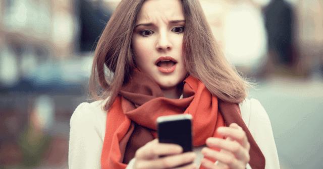 IMP 016: 5 Gründe, warum gekaufte Facebook Fans und Likes dein Business zerstören