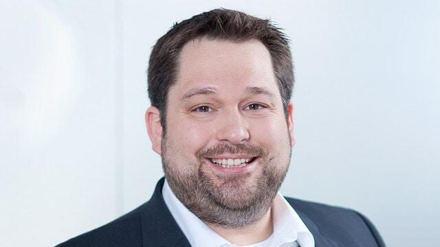"""Florian Stelzner: """"Viele Geschäftsmodelle im Internet brauchen jemanden, der den Stecker zieht!"""""""