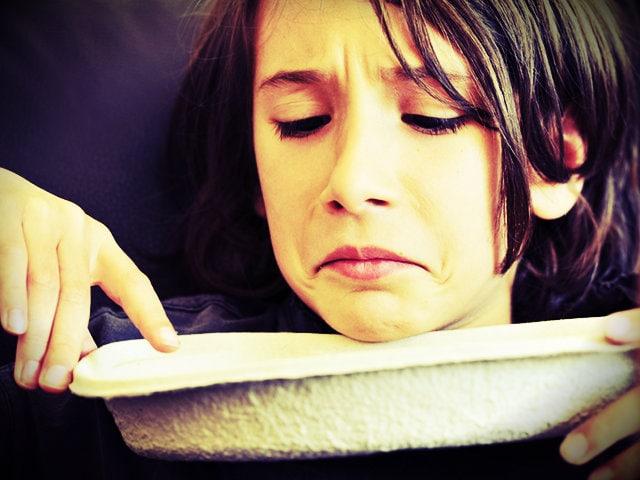 9 Merkmale, an denen man schlechte Websites erkennt