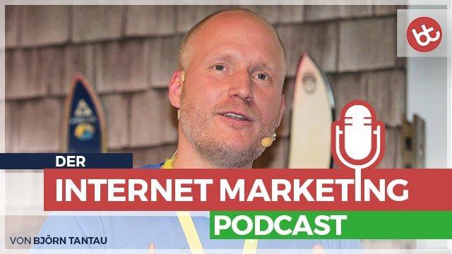 Der Internet Marketing Podcast