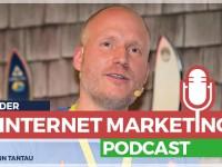 IMP 003: Wie Facebook zur zentralen Macht im Internet werden will (F8 Recap)