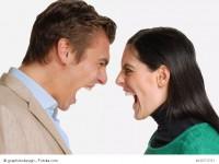 Studie: Soziale Netzwerke Gift für Beziehungen