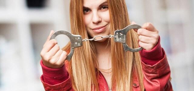 Google Abstrafung: 8 nützliche Tipps zur sicheren Vermeidung