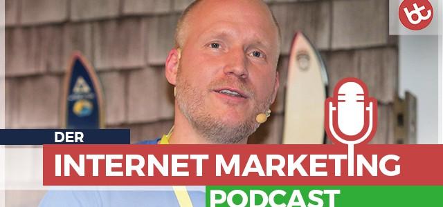 IMP 007: 7 schwere Fehler beim Content Marketing