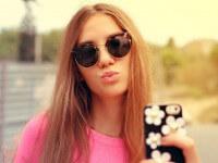 Warum Emojis zur neuen Sprache auf  Instagram werden
