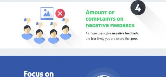 Wie du deine organische Reichweite auf Facebook verbesserst
