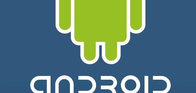 Android mit 65% Marktanteil