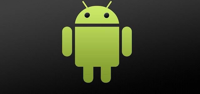 Android Apps mit Sicherheitsmängeln