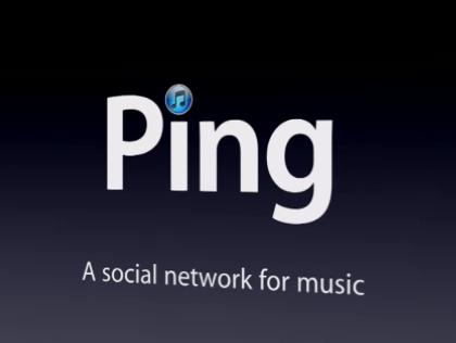 Apple: Verhandlungen mit Twitter und Facebook