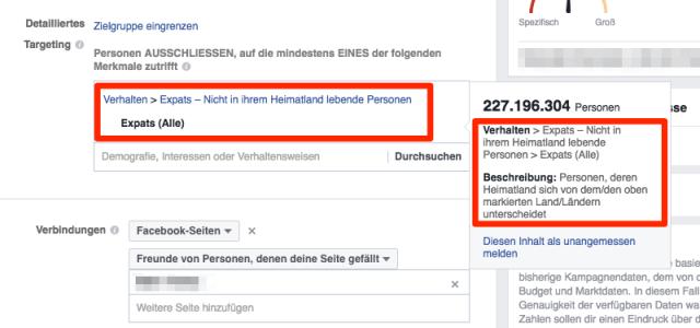IMP 046: 7 hervorragende Hebel für bessere Facebook Ads