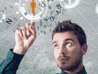 Kostenloses White Paper: Das 1×1 der Blogger Relations