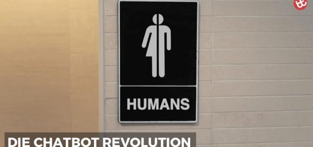 IMP 036: Die Chatbot Revolution