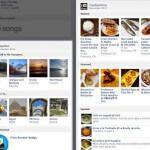 Facebook bringt Social Apps für die Chronik