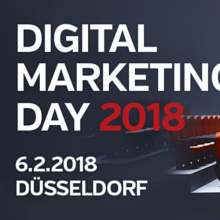 Digital Marketing Day Düsseldorf