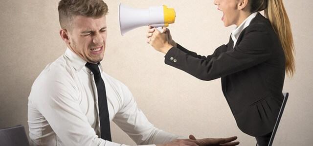 E-Mail Marketing Checkliste: Diese Tipps sind wichtig!