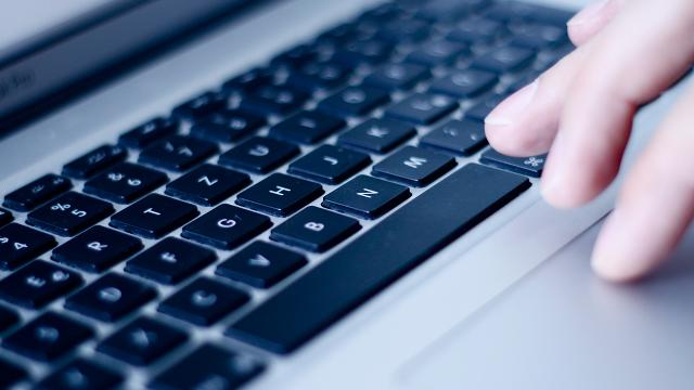 E-Mail Marketing: Effektiver als Social Media?