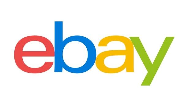 eBay als Urgestein des Social Commerce