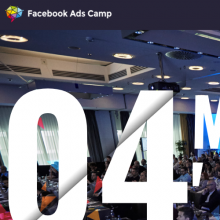 Facebook Ads Camp Köln