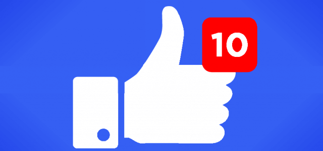IMP 080: 5 harte Kennzahlen für erfolgreiche Facebook Ads