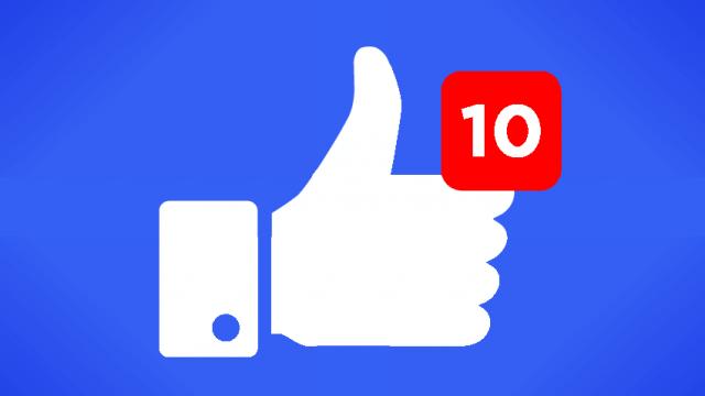 5 harte Kennzahlen für erfolgreiche Facebook Ads