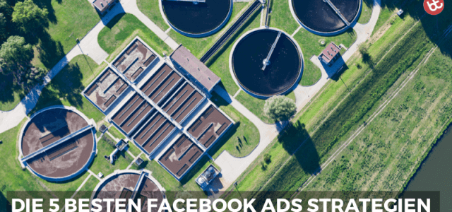 IMP 035: Die 5 besten Facebook Ads Strategien