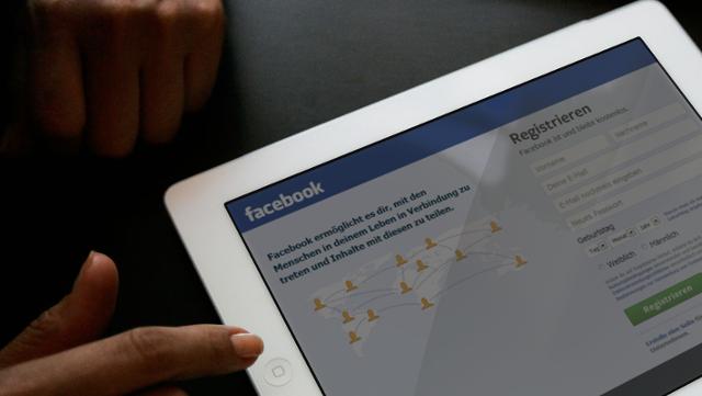 Facebook Ads: Mehr relevante Anzeigen im News Feed?