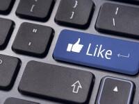 Facebook: Mehr Umsatz durch unseriöse Anzeigen?