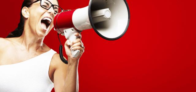 IMP 040: Konkurrenzspionage mit Facebook Audience Insights
