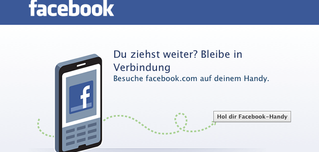 Facebook-Börsengang ein Skandal?