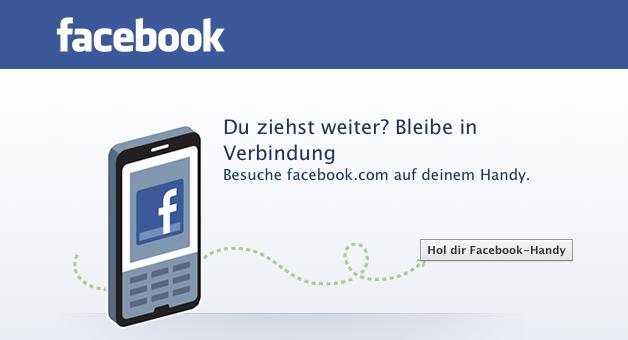 Facebook Börsengang eine Skandal?