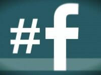 Facebook interessiert sich für unveröffentlichte Posts