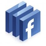 Facebook will mehr Werbung für mobile Nutzer