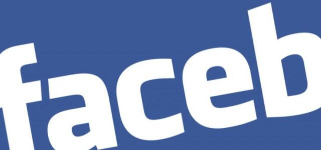 Facebook vereint Pärchen ungefragt auf eigener Page