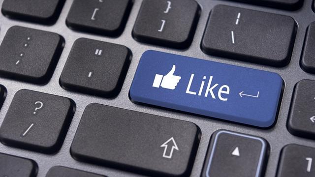 Facebook: Tschüss EdgeRank, hallo NFR