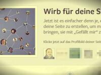 Facebook veröffentlicht neues Erklär-Video zur Erzeugung von Likes